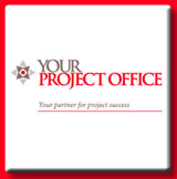 Your Project Office