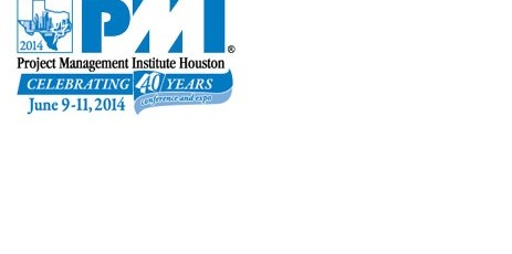 One Day Workshop: PMI Houston on June 11, 2014